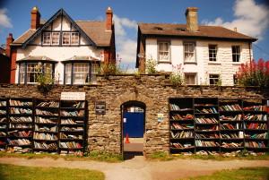 Hay-on-Wye-Bookshop2