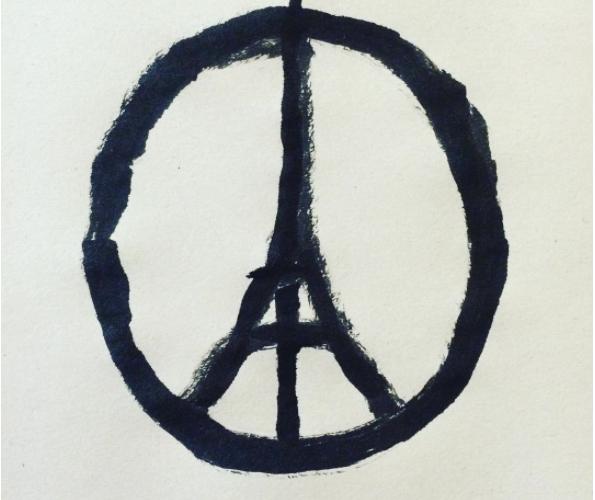 Símbolo de Solidaridad